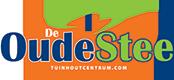 Webshop laten maken Leiden